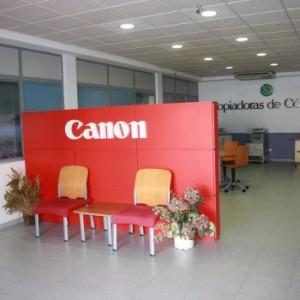 Empresa - Copiadoras de Córdoba S.A