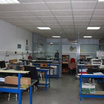 Servicio Técnico - Copiadoras de Córdoba S.A.