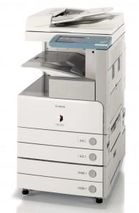 Reparación de fotocopiadoras en Córdoba