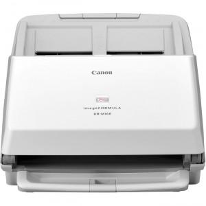 Reparación de Impresoras en Córdoba - Canon Córdoba