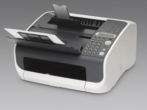 Venta de Fax en Córdoba