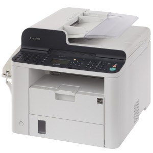 Mantenimiento de Impresoras en Córdoba - Canon Córdoba