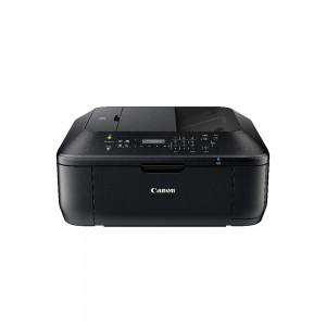 impresora-multifuncional-canon-pixma-mx475-8749b009