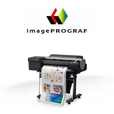 canon ecopy pdf pro office brochure