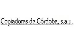 Fotocopiadoras en Cordoba